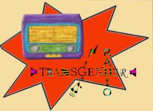Transgenderradio Berlin