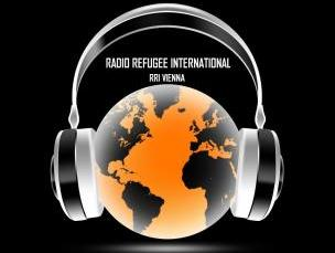 Radio Refugee International