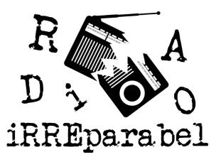 Radio Irreparabel
