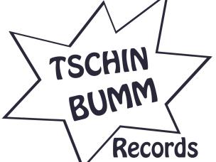 Radio Tschin Bumm