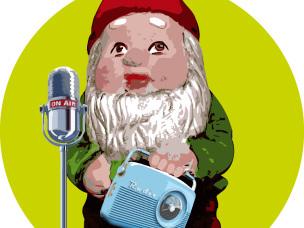 Radio AugartenStadt