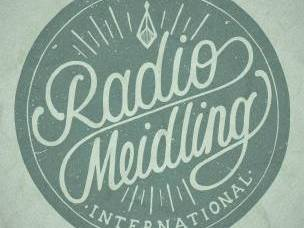 Radio Meidling International