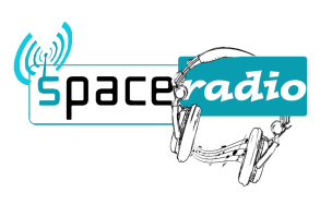 spacelab_radio