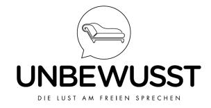 Unbewusst - Die Lust am freien Sprechen