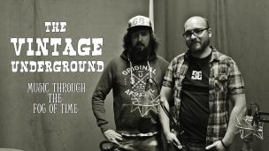 The Vintage Underground