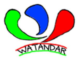 Watandar