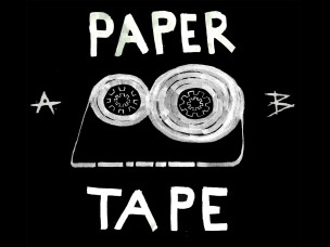 Paper & Tape