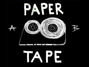 Paper & Tape