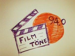 Filmtöne