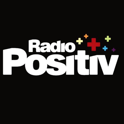 Radio Positiv