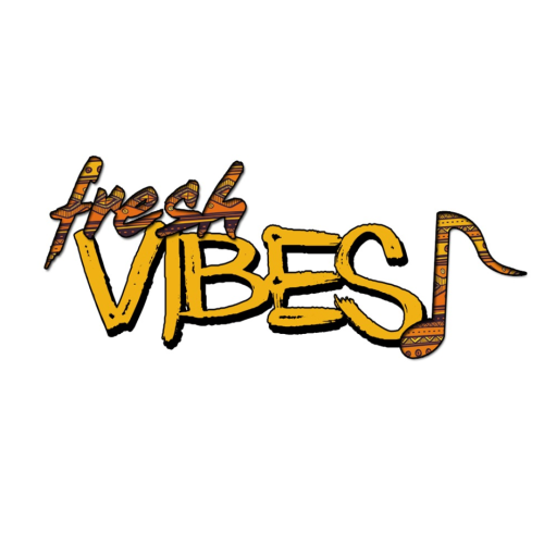 freshVibes