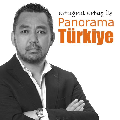 Panorama Türkiye