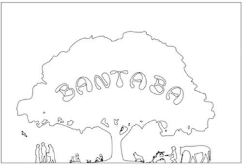 Bantaba