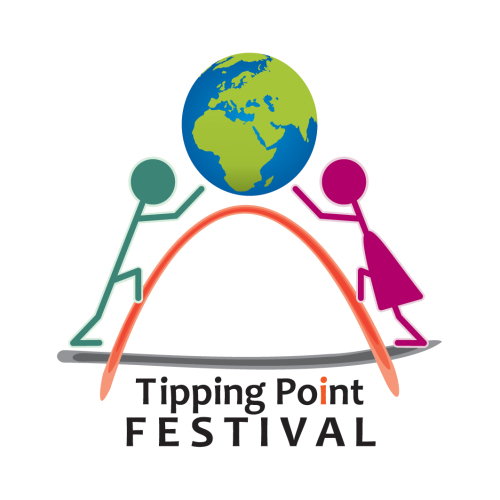 Radio Tipping Point