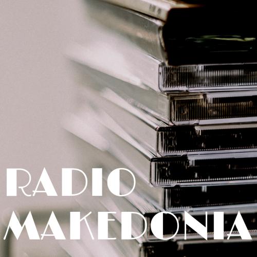Radio Makedonia