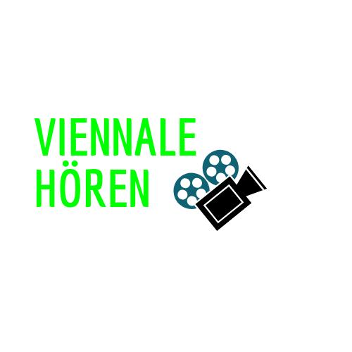 Viennale hören