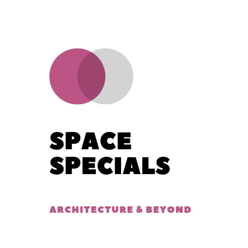 Space Specials