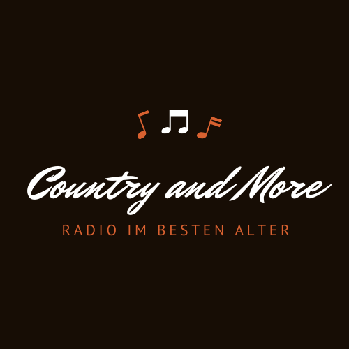 Radio im besten Alter - Country & more