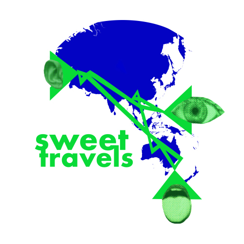 Sweet Travels