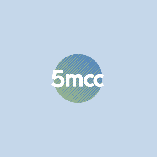 5MinutenClimateChance