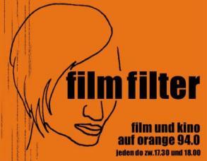 Film Filter