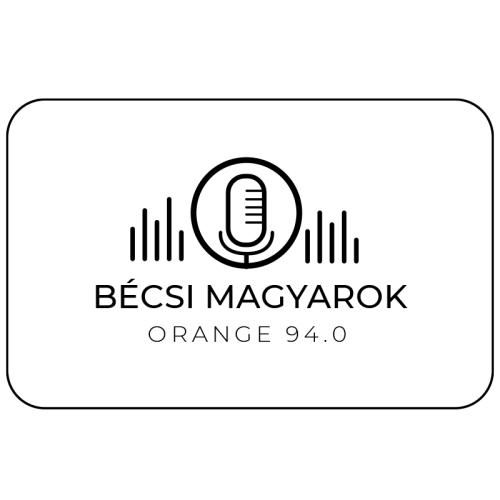 Bécsi Magyarok