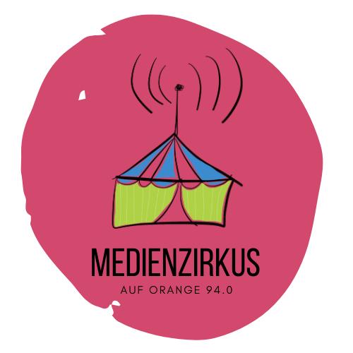 Medienzirkus