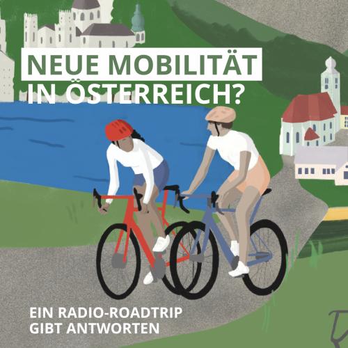 Themenschwerpunkt der Freien Radios in Österreich