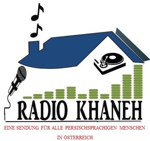 Radio Khaneh