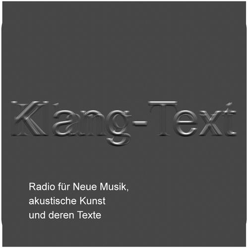 Klang-Text