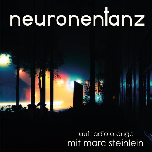 Neuronentanz