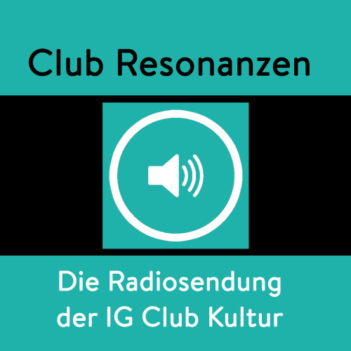 Club Resonanzen