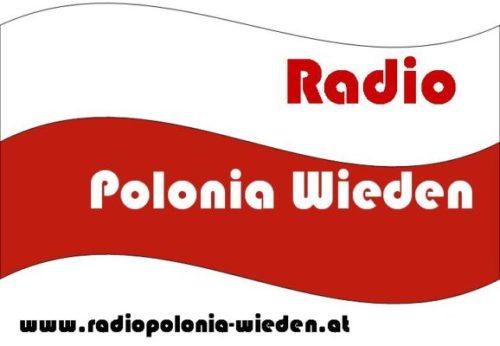 Radio Polonia Wieden