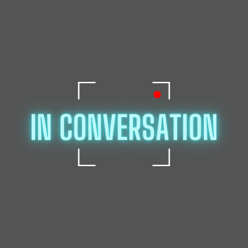 Film in Conversation