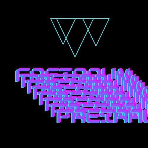 Freiraum Radio Digital