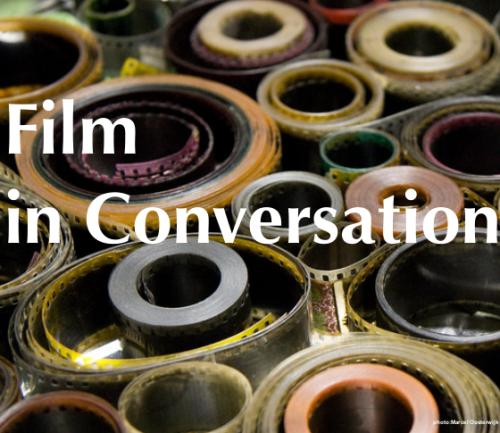 Film in Conversation