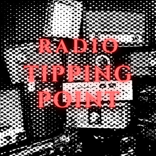 Radio Tipping Point
