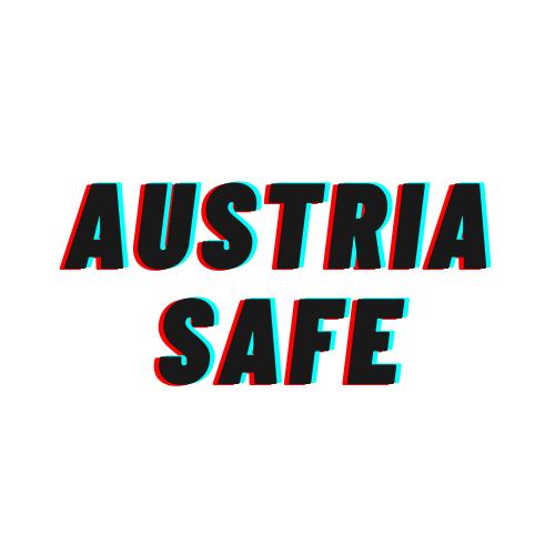 Austria Safe