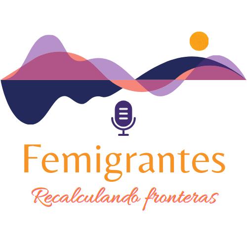 Femigrantes