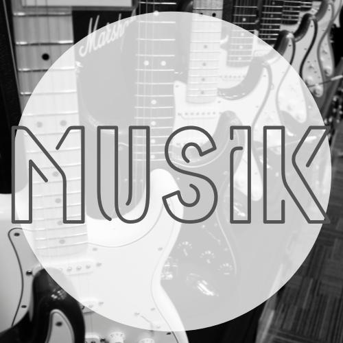 Musik-Beisl