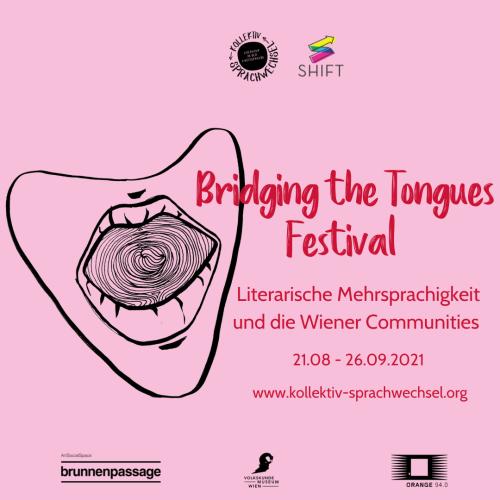 Bridging the Tongues