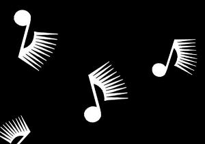 o94 musik