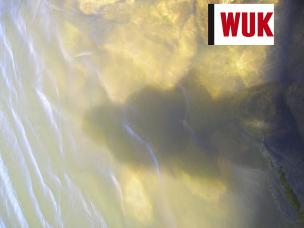 WUK Radio