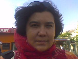 la voz de america latina y el caribe