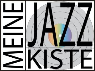 Meine Jazzkiste
