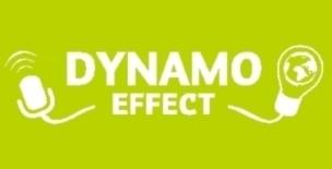 Dynamo-Effekt