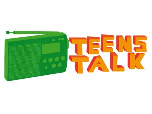 Teens Talk